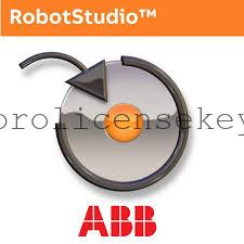 ABB RobotStudio 6.06.01 Crack full License Key Latest Version {Torrent}