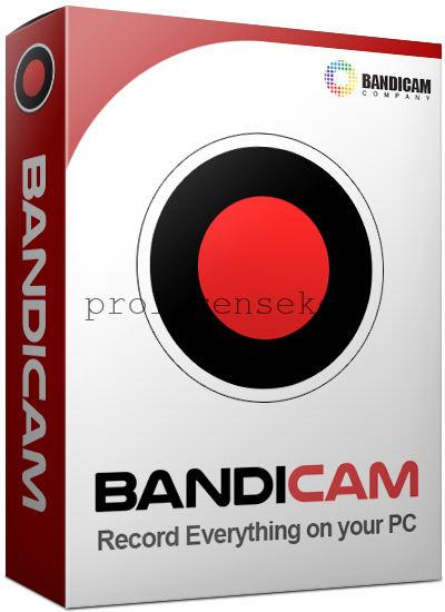 Bandicam 5.0.1 Crack full Email and Serial Keygen 2020 {Latest}