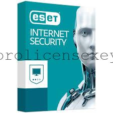 ESET Smart Security 14.0.22.0 Crack License Key Generator till lifetime