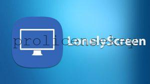 Lonelyscreen 1.2.16 Crack MAC Registration Key Full Version [Latest]