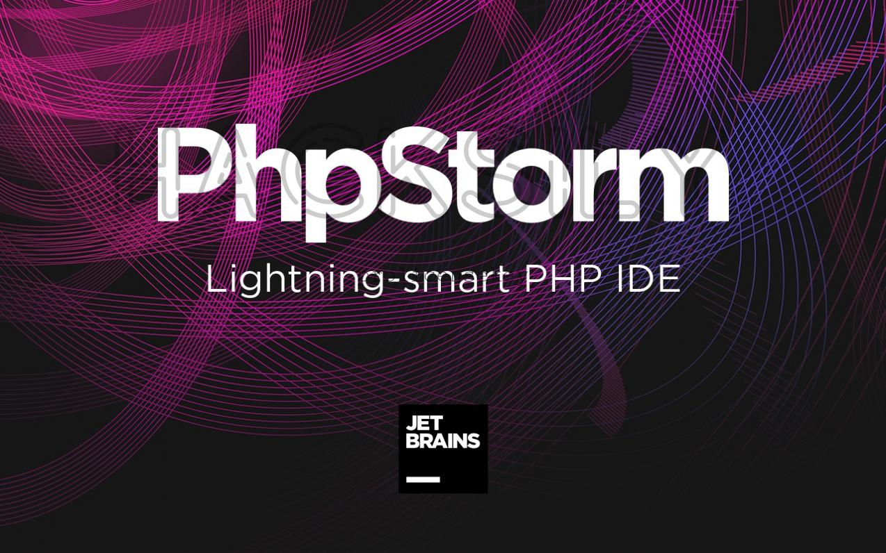 PhpStorm 2021.1.1 Crack Full License Key Latest Version 100% Working