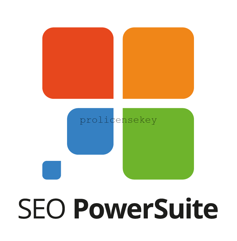 SEO PowerSuite 88.14 Crack MAC With Full Patch 100% Working {Latest}