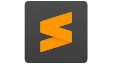 Sublime Text 3 2 1 Crack License Code Build 3208 Free Download 2019