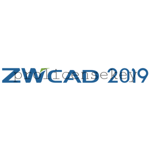 ZWCAD 2021 Crack Full Torrent + Activation Code {Latest}