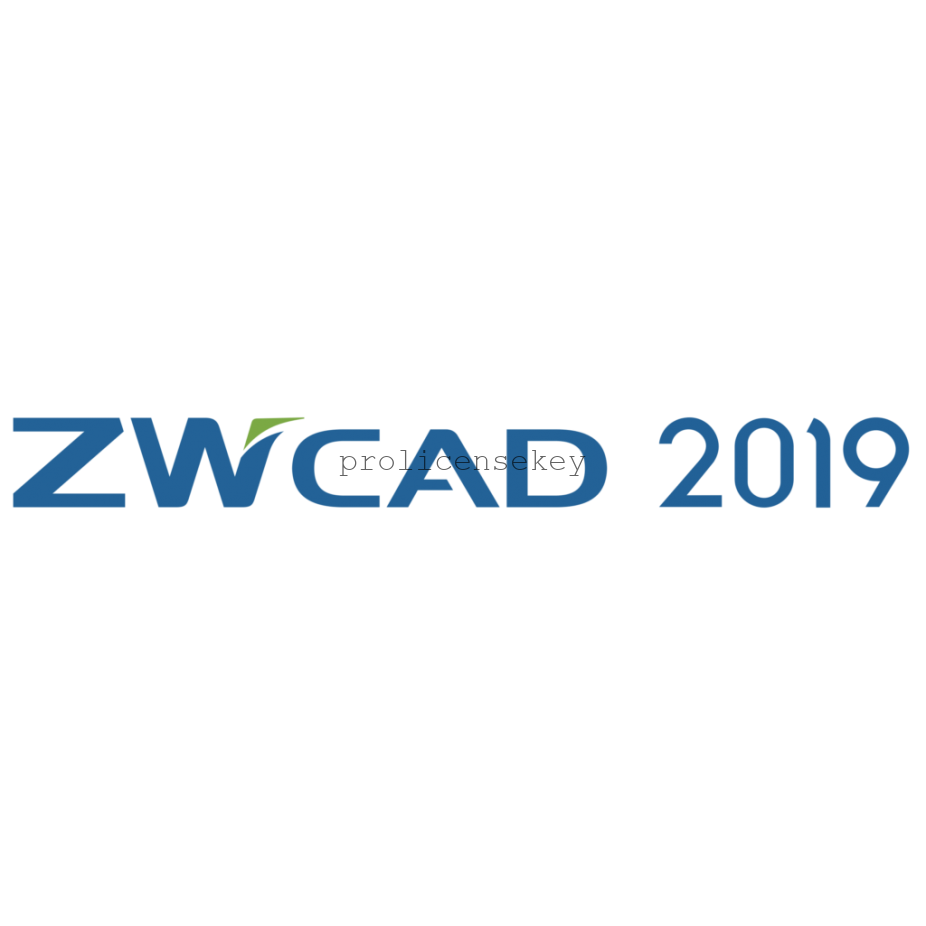 ZWCAD 2020 Crack Full Torrent + Activation Code {Latest}