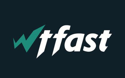 Avast SecureLine VPN 5 3 458 Crack License Key File [Latest]
