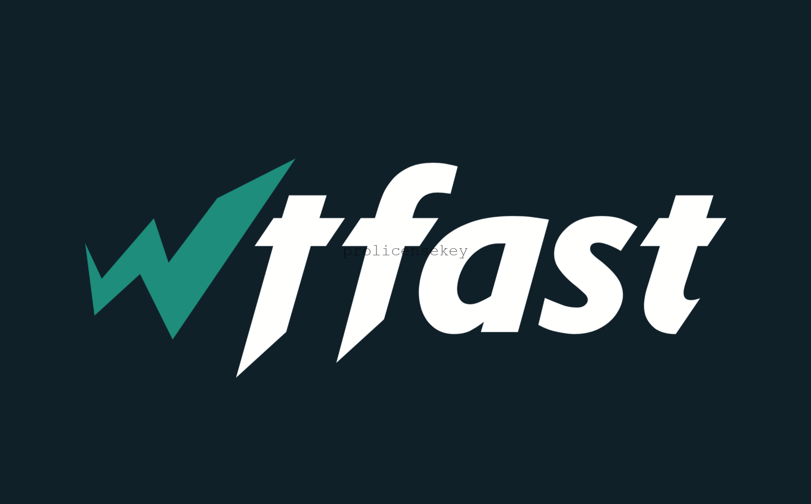 wtfast 4.15.1.1894 Crack Full Activation Key Latest Version {Updated}