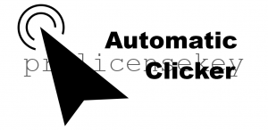 Murgee Auto Clicker 16 Crack Full Registration Key + Torrent {Latest}