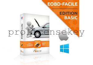 EOBD Facile 2.61 Crack Full Serial Key Latest Version {Torrent}