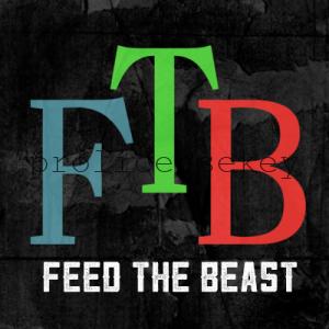 FTB Launcher 1.4.16 Crack Full Activation Key 100% Working {Latest}