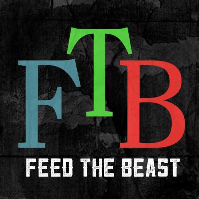 Cracked Ftb Server