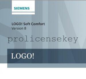 Siemens Logo Soft Comfort V8.2.1 Crack Full Keygen 100% Working 2021