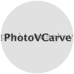 Vectric PhotoVCarve 1.102 Crack Full Keygen Setup + Portable {Latest}