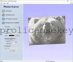 Vectric PhotoVCarve 1.102 Crack Full Keygen Setup + Portable {Latest}