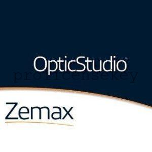 Zemax Opticstudio 19.4 Crack Full Torrent Latest Version {2020}