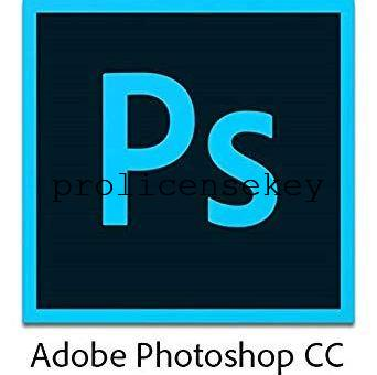 Adobe Photoshop CC 2020 Crack V21.0.1.47 with Activation Key {Latest}