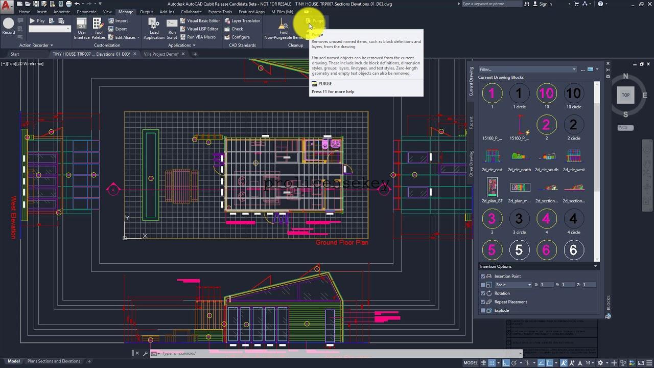 AutoCAD 2020.1.2 Crack with Serial Number Lifetime X64 {Latest Version}