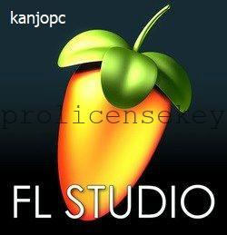 FL Studio 20.6.0.1458 Crack Regkey V12 with Keygen {Latest}