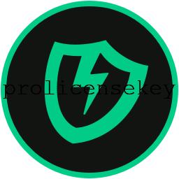 Malware Fighter Pro 8.3.0 Crack full Serial Key Lifetime {Portable}
