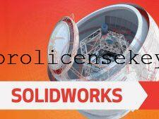 SolidWorks 2021 Crack + Full License Key 100% Working For Lifetime