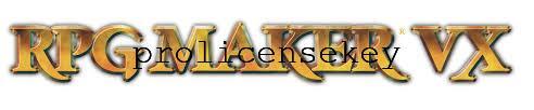 RPG Maker VX Ace 2020 Crack Full License Number till 2060