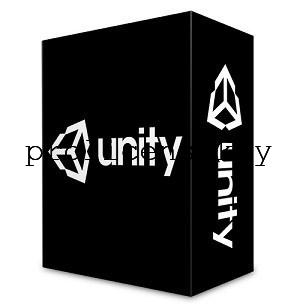 Unity 3D Pro 2020.2.11 Crack Full Serial Number 100% Working {Updated}