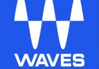 Wave Tune Real-Time 2020 Crack Free License Code + Torrent {Latest}