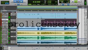 Pro Tools 2021.12 Crack MAC With Torrent Full Version {Latest}